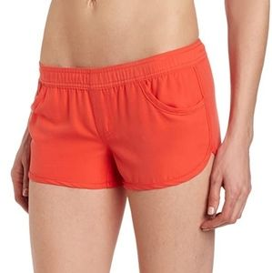 O'neill sea side board shorts